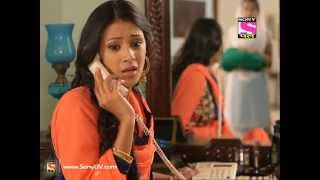 Tum Saath Ho Jabh Apne - Episode 17 - 19th September 2014
