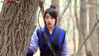 Download Video Gu Family Book Episode 7 part 2 with eng sub MP3 3GP MP4