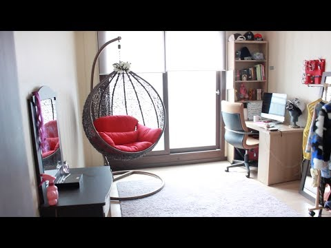 아파트 투어 Korea apartment tour (Gyeonggi-do)