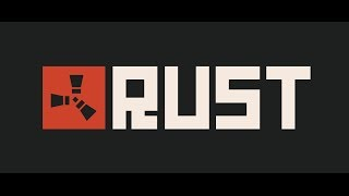Rust Trailer Gameplay - GAMING ARMY