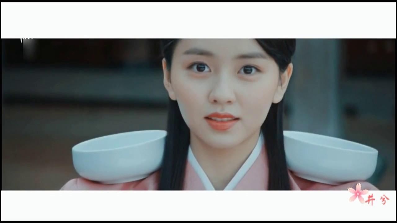 Kim So Hyun Goblin Cut Scenes Youtube