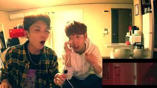 🔥Simge - Üzülmedin mi?🔥mc gen tv  Foreigner reaction Video