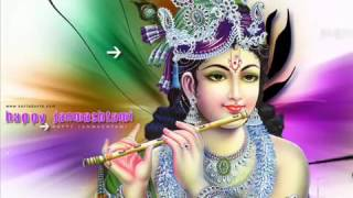 O Kanha Ab To Murli Ki Madhur Suna Do Taan Wmv   Waptubes Com