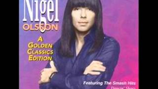 Nigel Olsson - Little Bit Of Soap (1979)