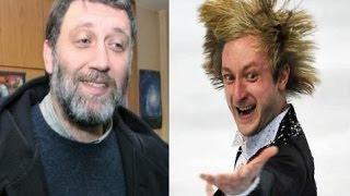 ШОК!!! Журналист Сергей Пархоменко