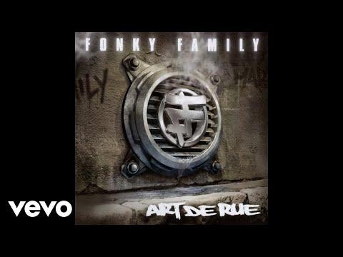 Fonky Family - Nique tout (Audio) mp3