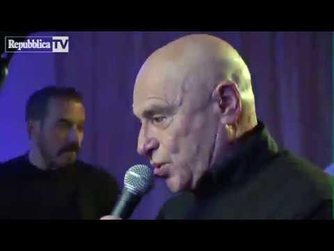 Edoardo Vianello - I Watussi