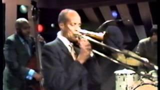 Just Jazz - Bobby Hackett Quartet w/ Vic Dickenson - I