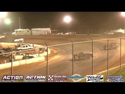 NLMSCS Cochran Motor Speedway 5/26/19