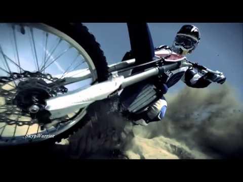 AWESOME X  Extreme Sports 2013 - GoPro Hero 2