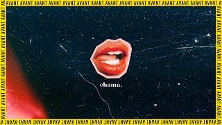 Avant - Chama (Áudio Oficial)