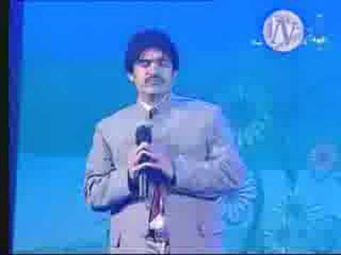 Afghan music Attan by Din Muhammad Ghamkhwar Great song