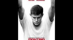 Fighting 2009 Soundtrack