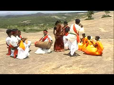 HD New 2015 Hot Nagpuri Songs || Jharkhand || Kumhar Toli || Azad Ansari, Sarita Devi