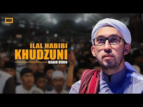 Khudzuni - Habib Bidin & Azzahir