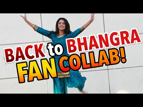 """FAN COLLAB! 