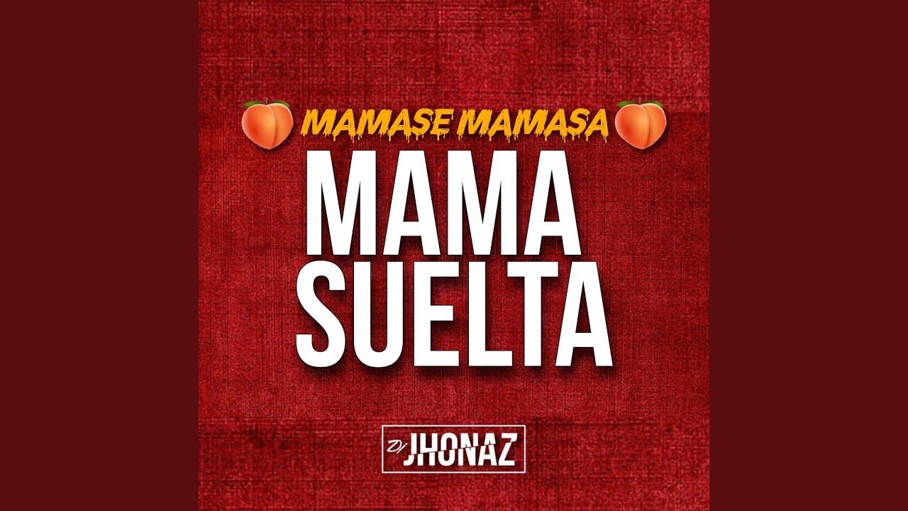 Mamasa (Mama Full Vocal)
