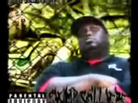 DJ Double R- Beat It Down feat. Superstar...