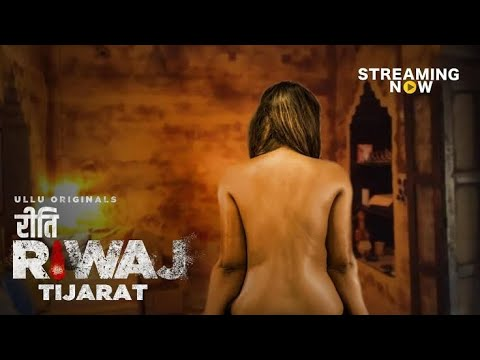 Download New Hot Web Series 2020