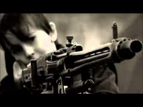 Тимур Муцураев - Они Ушли (Новая Версия 0012)
