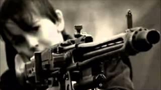 Тимур Муцураев - Они Ушли (Новая Версия 2012)