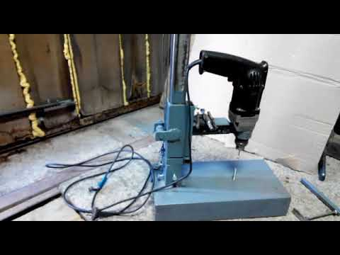 Скамейка своими руками. чертеж. 3D модельиз YouTube · Длительность: 3 мин30 с