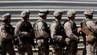 Should the US get out of Afghanistan completely?