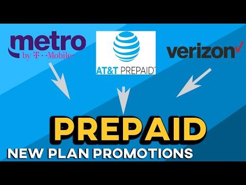 verizon-&-at&t-prepaid-vs-metro-by-t-mobile-(plan-promo)