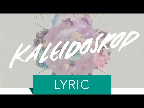 AVVAH - Kaleidoskop (Official Lyric Video)