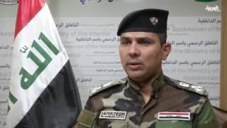 من جديد.. صفقة فساد تهدد أرواح المزيد من العراقيين