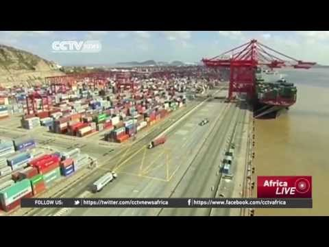 AIIB to Finance Projects in Developing Countries