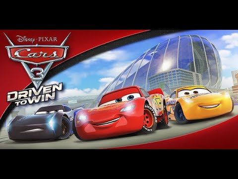 How To Download Cars 3 Full Movie In Hindi Youtube