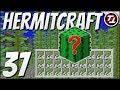 Hermitcraft VI: #37 - Cactus Powered Kelp Farm!