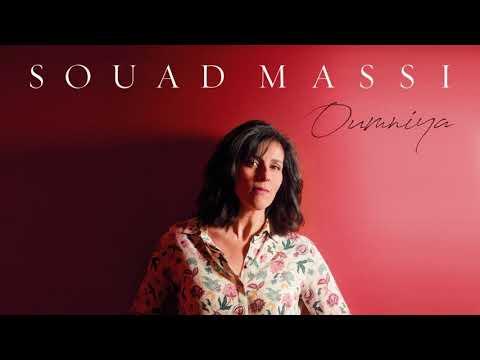 Souad Massi - Pays natal mp3