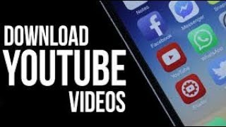 How to download youtube video | download youtube video | 2018(हिंदी)