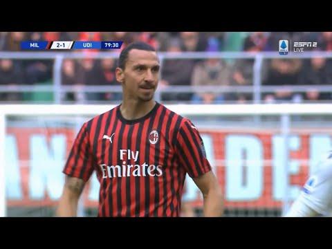 zlatan-ibrahimović-|-milan-3-2-udinese-|-2019-20-serie-a-giornata-20