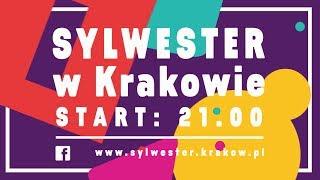 Baixar Sylwester w Krakowie 2017