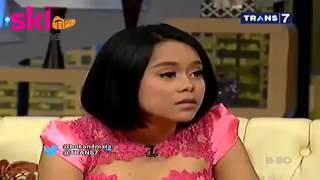 Gambar cover Bukan Empat Mata 4 Februari 2015 Full Dangdut VS Campur Sari Full