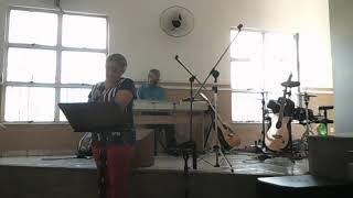 Culto Matutino (09h) - 03.01.21