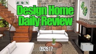 How To Play Design Home Without Buying Diamonds screenshot 3