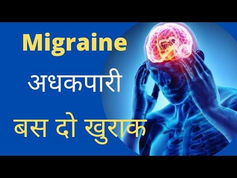 top-10-medicine-for-migraine-(अधकपारी)!headache-homeopathic-medicine!!