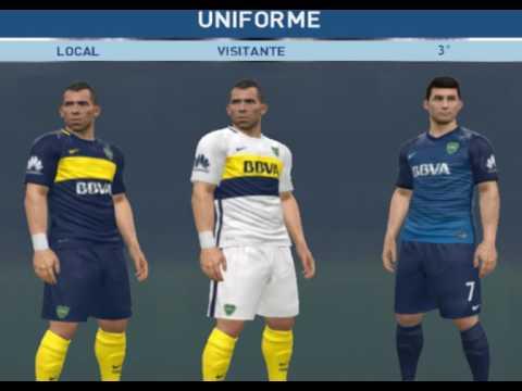 uniforme clips de femdom