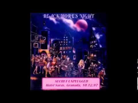 Blackmore's Night - 07 - Possums Last Dance (Granada, 10/12/1997)