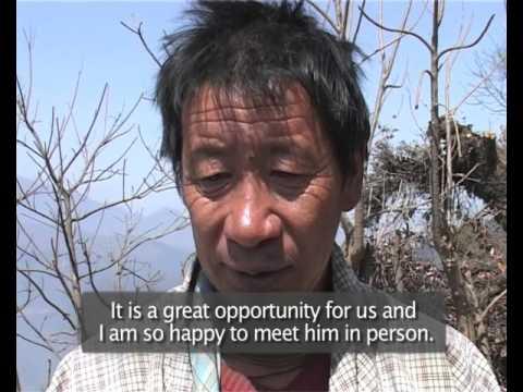 Bhutan- Empowering the Future