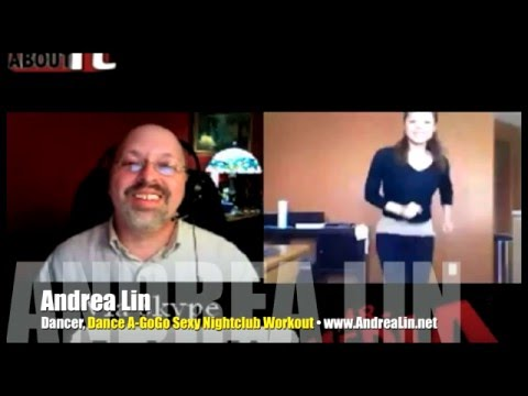 dance!-dance!-dance!-a-go-go-with-andrea-lin!-interview