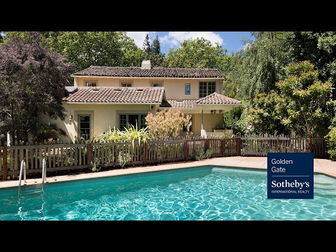 525 Center Dr Palo Alto CA | Palo Alto Homes for Sale