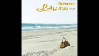 Gambar cover DEPAPEPE -  きっとまたいつか (Kitto Mata Itsuka)