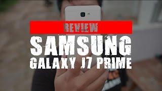 Review Samsung Galaxy J7 Prime : Premium Beneran