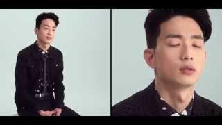 Sung Jin Park's #PERFECTPAIR Thumbnail