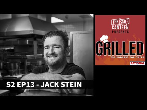 Jack Stein talks about the criticism of the Rick Stein Group due to the Coronavirus pandemic